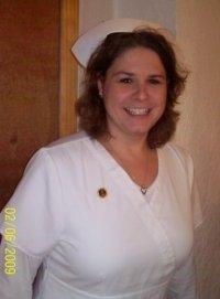 Julie Dean, RN