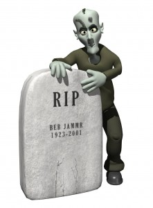 death of internet marketing seminars